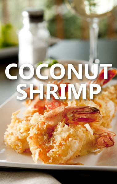 Dr. Oz and Dr. Amy Myers shared a Coconut Shrimp recipe with Kristina to help her battle her intense constipation and bacteria and yeast overgrowth. http://www.wellbuzz.com/dr-ozs-recipes/dr-oz-coconut-shrimp-recipe-gut-flush-detox-shot-constipation/