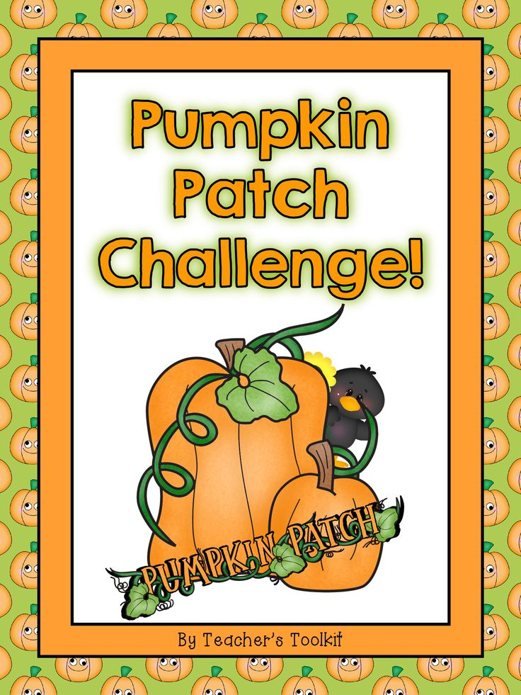 #{Freebie}  #Pumpkin Patch #Challenge #Odd and #Even #Numbers to #100.