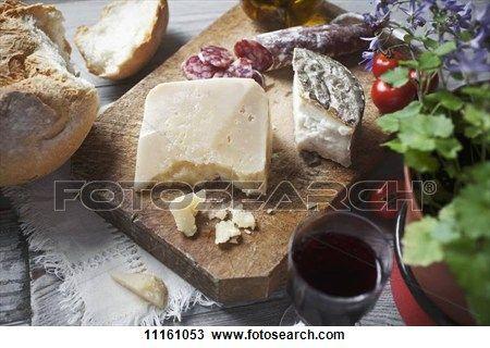 チーズ 赤ワイン - Google 検索