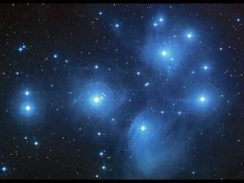 En sevgiliye 8  ilk yıldızlar