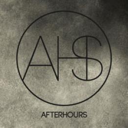 biglietti Afterhours