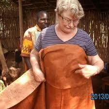 Anaheim Antioch Arcadia??+27733364735@No.1 Love Spell Caster -Sasolburg Benin Botswana Burkina Faso Burundi