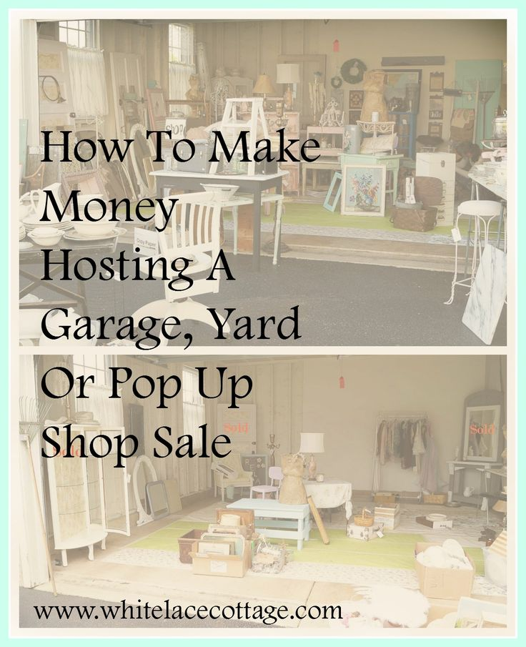 Best 25 Minimalist Garage Furniture Ideas On Pinterest Make Your Own Beautiful  HD Wallpapers, Images Over 1000+ [ralydesign.ml]