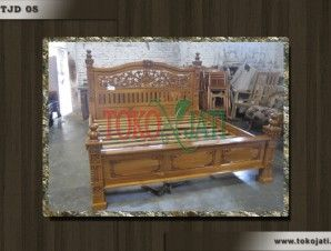 We sell and accept orders FURNITURE quality with special design and shape that you can order your request, for more information please go to our wabsite or contact us