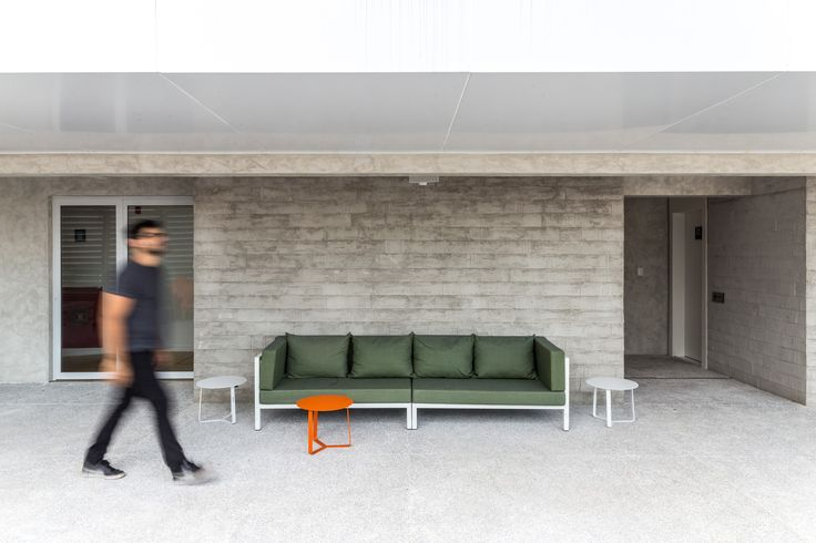 Gallery of Fortaleza Photography Museum / Marcus Novais Arquitetura - 2