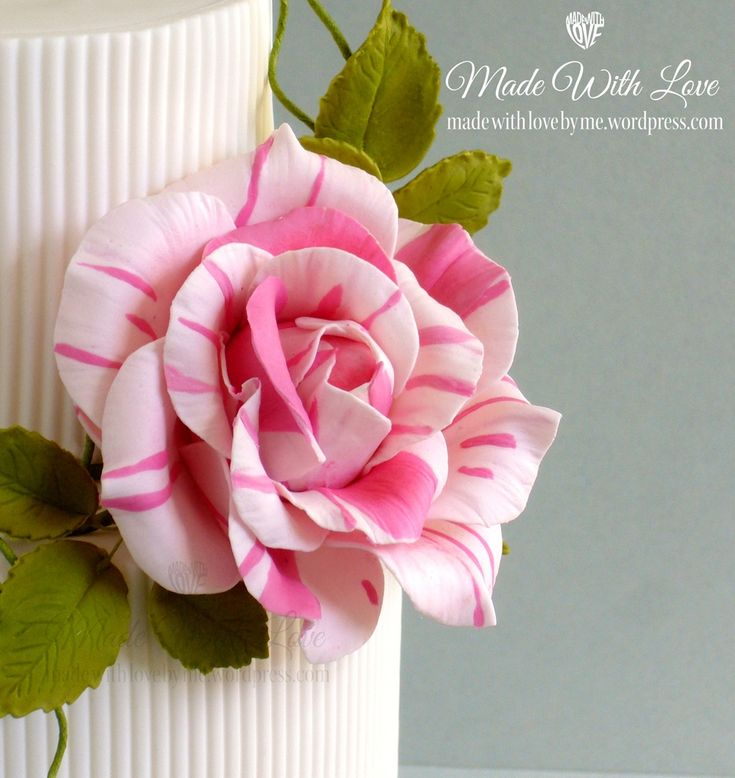 wm-16a-ribbed-cake-with-rose-close-up.jpg (968×1024)