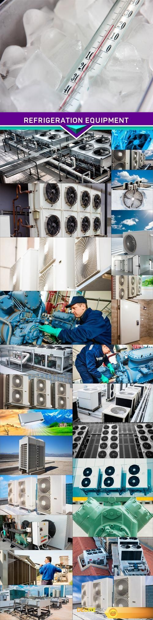 Industrial refrigeration equipment and air conditioning systems 28X JPEG  http://www.desirefx.me/industrial-refrigeration-equipment-and-air-conditioning-systems-28x-jpeg/