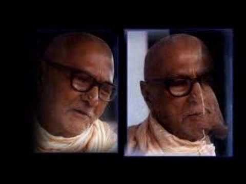Srila Sridhar Deva Goswami Maharaja