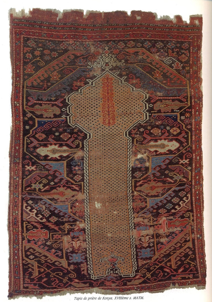 Magic Carpet Oriental Rugs Prayer Rug Fiber Art Fabric Ic Architecture Kilims Carpets 3