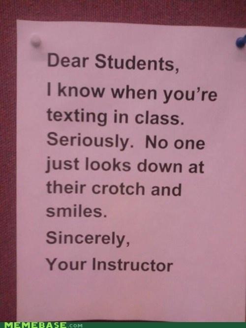 You bet...Laugh, Teachers Humor, Schools Memories, Too Funny, So True, Funny Stuff, So Funny, True Stories, Teacher Humor