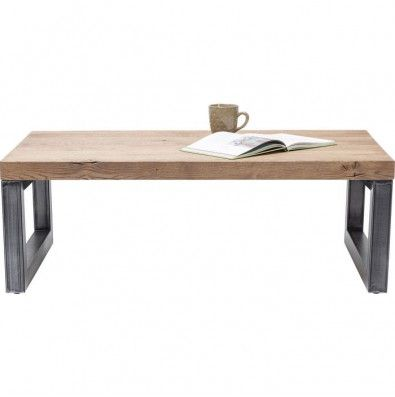 25 Best Ideas About Coffe Table On Pinterest Wood Coffee Tables Center Table And Wood Table