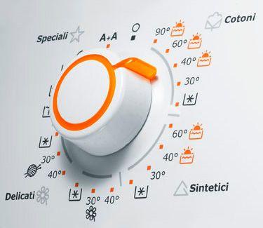 sunny-washing-machine-electrolux-controls.jpg