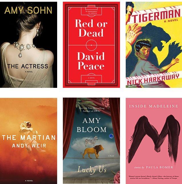 13 best Recommended Reading images on Pinterest - fresh blueprint education books