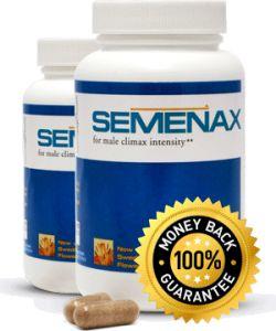 semenax_bottle-250x300