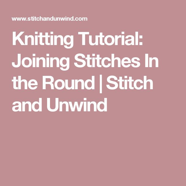 84 besten Knitting projects Bilder auf Pinterest | Strick ...