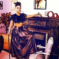 The Floacist of Floetry Live @ Brixton Jamm Tickets