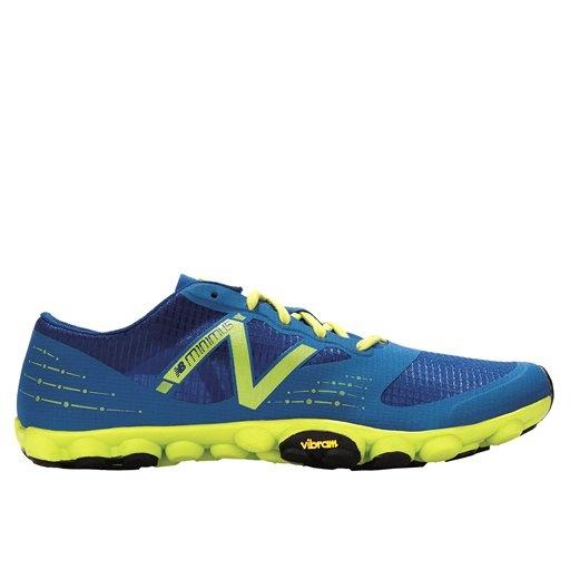 New Balance Minimus Zero MT00BG Trail Running Shoe