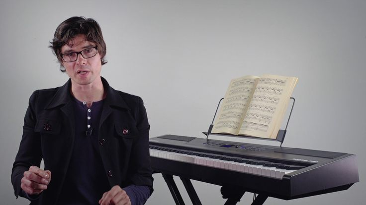 Learn more about the Alesis Recital Pro 88-Key Digital Piano with Hammer-Action Keys (featuring Matt Nakoa – www.mattnakoa.com) The Alesis Recital Pro is a full-featured digital piano with 88 full-sized hammer-action keys with adjustable touch response. The Recital Pro features 12...