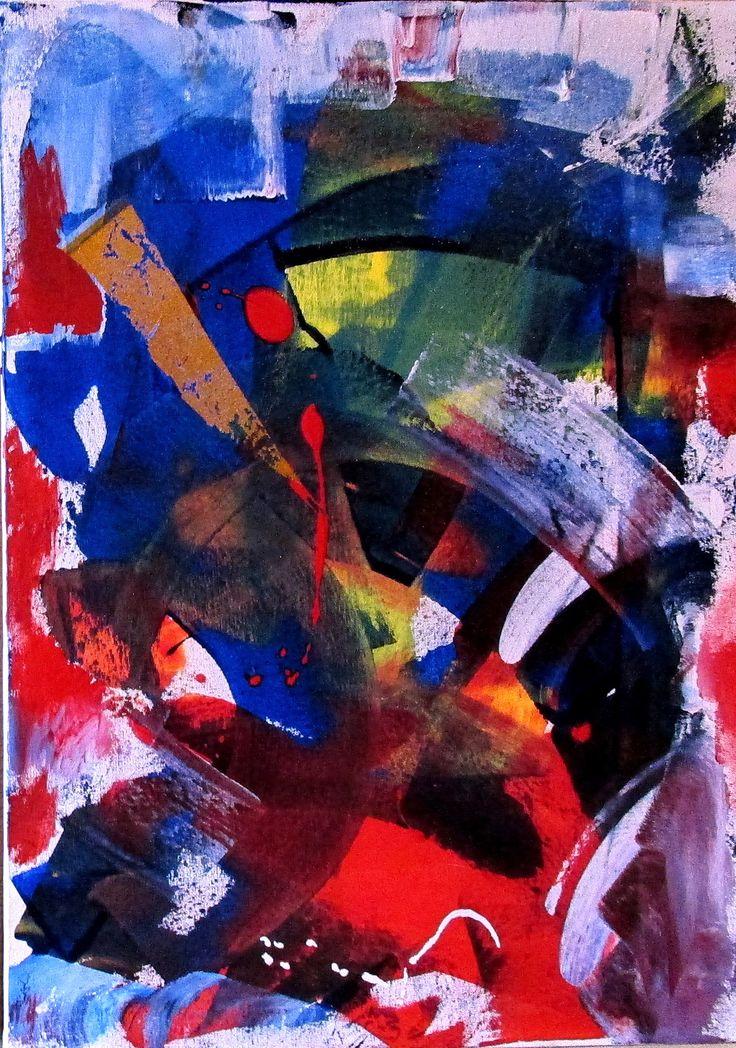 www.abstraktneobrazy.sk