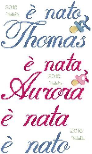 Thomas%2C+Aurora%2C+%E8+nato%2C+alfabeto+edwardianhttps%3A%2F%2Fimg-fotki.yandex.ru%2Fget%2F6750..._c567d622_orig