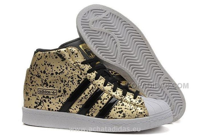 http://www.topadidas.com/2016-adidas-originals-superstar-femme-casual-chaussures-increased-within-or-noir-adidas-superstar-noir-et-blanc.html Only$58.00 #2016 ADIDAS ORIGINALS SUPERSTAR FEMME CASUAL CHAUSSURES INCREASED WITHIN OR NOIR (ADIDAS SUPERSTAR NOIR ET BLANC) #Free #Shipping!