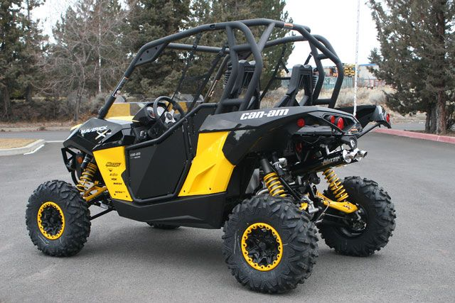 17 best images about can am maverick on pinterest polaris rzr accessories digital camo and. Black Bedroom Furniture Sets. Home Design Ideas