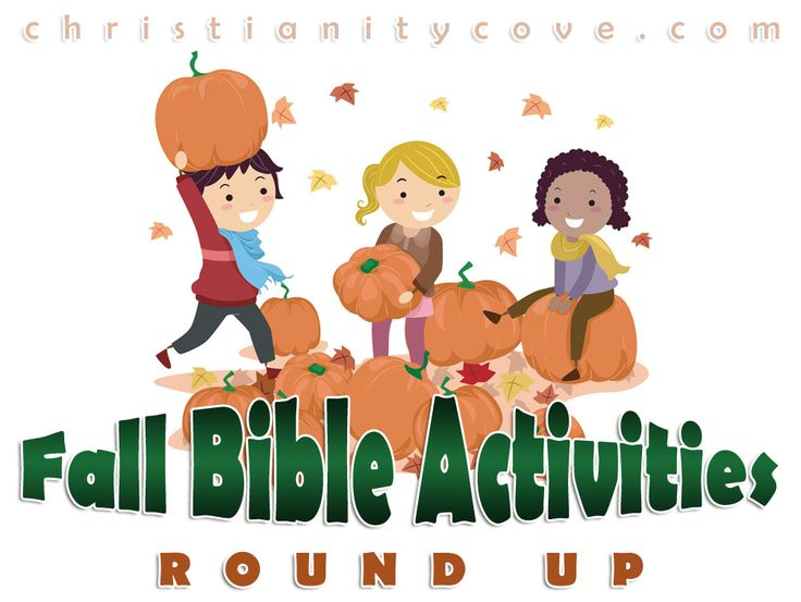 Bible Study Classes & Lessons Near Me   Fort Hill UMC