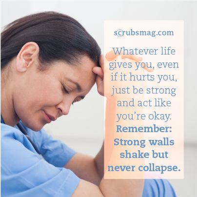 440 best images about nurse quotes on pinterest nurse