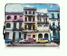 "Paul Smith iPad Case ""Havana"" Print BNWT-Rare Must Have RRP £130"