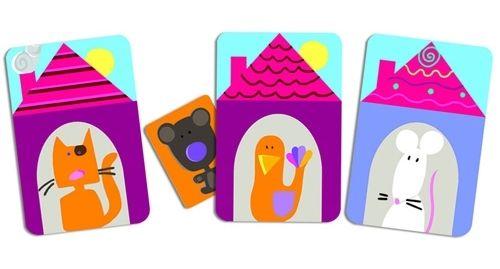 Несколько идей для занятий по Шичида (скачать) - Раннее развитие - Babyblog.ru