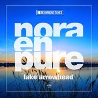 Nora En Pure & Sons Of Maria - Sleeping In My Bed (Radio Mix) by Nora En…