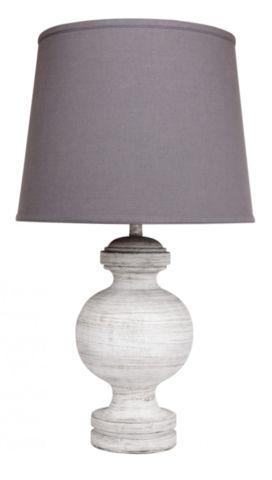 Alabaster Lamp - Complete Pad ®