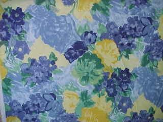 Hortencias Azules