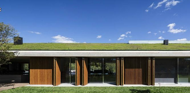 73 Best Images About Verde Woof On Pinterest Green Roofs