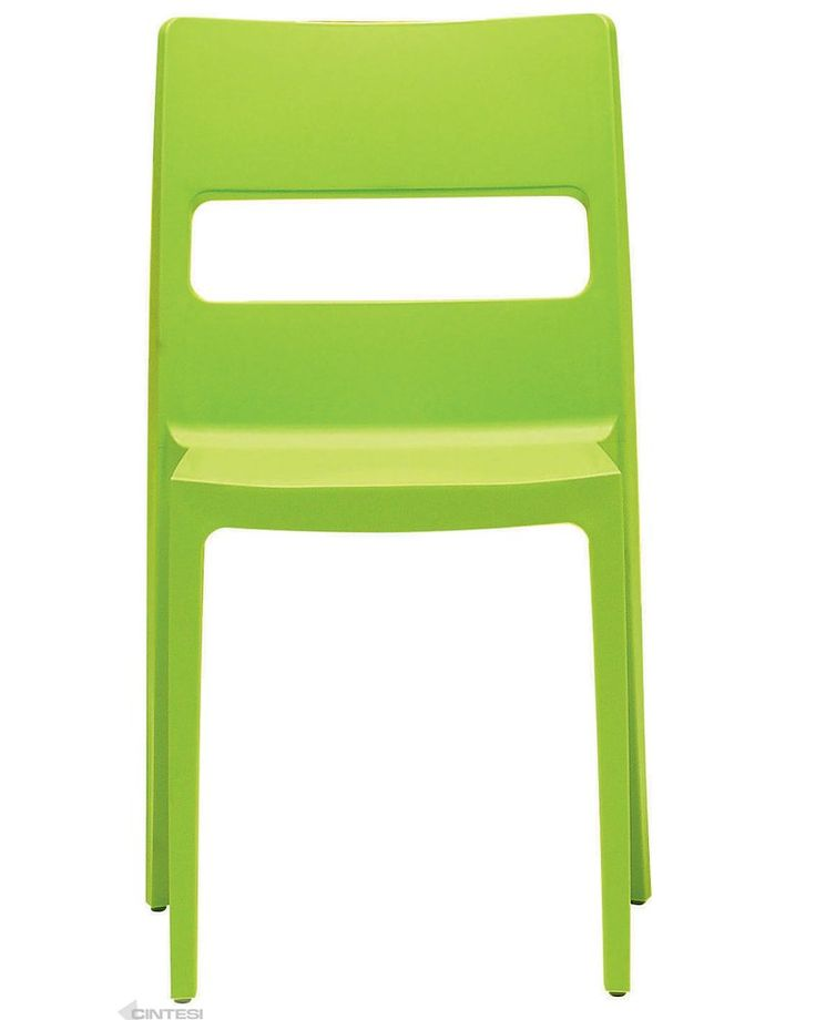 Aluminum Warcom Agent New Zealand: 21 Best Louis Ghost Chair