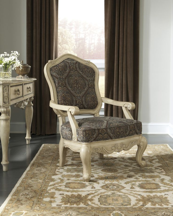 A matching showood accent chair is also available9 best The  Parkington Bay  Living Room Collection images on  . Living Room Chairs Usa. Home Design Ideas