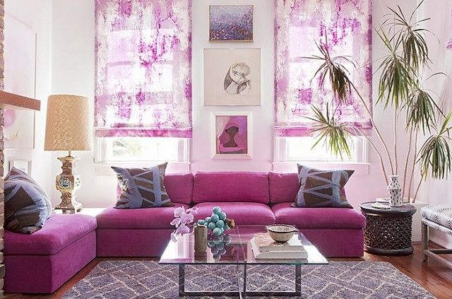 55 best Style: Vintage Eclectic images on Pinterest | Living spaces ...