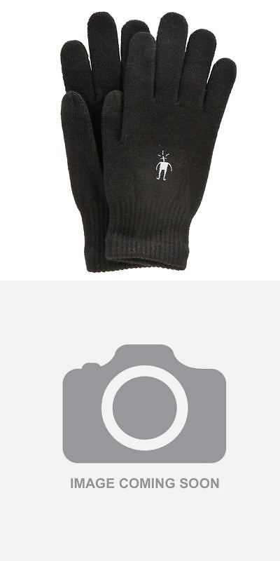 38c67be66df3a Gloves and Mittens 169278: Smartwool Liner Glove -> BUY IT NOW ONLY: $23.95  on #eBay #gloves #mittens #smartwool #liner #glove