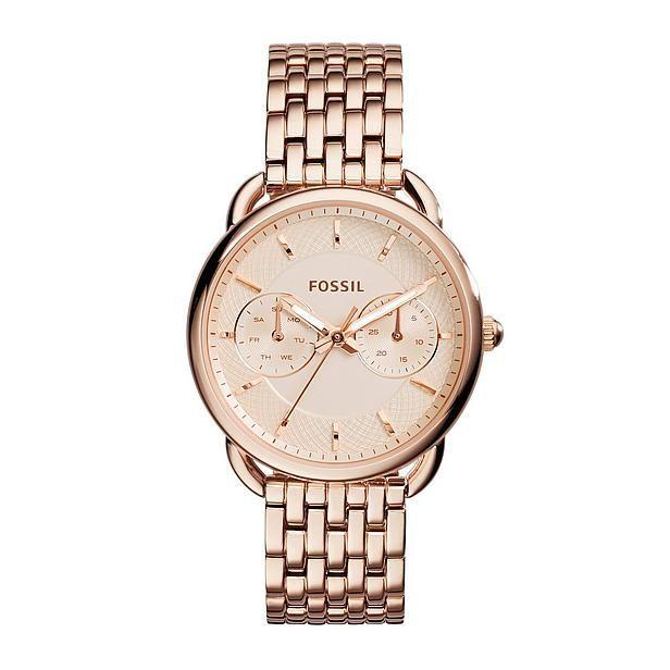 Fossil horloge? Bestel nu bij wehkamp.nl