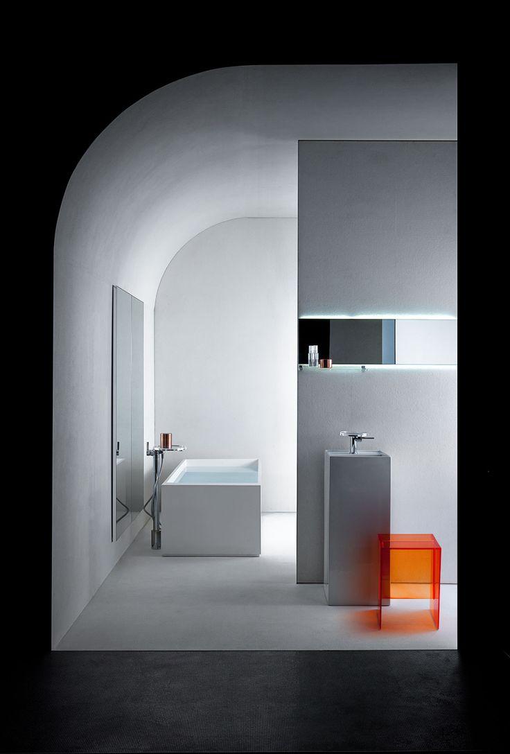 30 best Design badkamers images on Pinterest | Bathroom, Bathroom ...