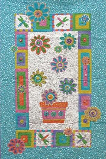 358 best Moda quilts images on Pinterest | Fashion, DIY and Curtains : patch it to me quilt - Adamdwight.com