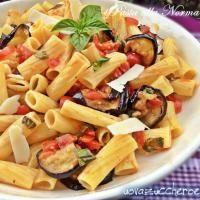 Primi piatti per tutte le occasioni - Le ricette di Uovazuccheroefarina