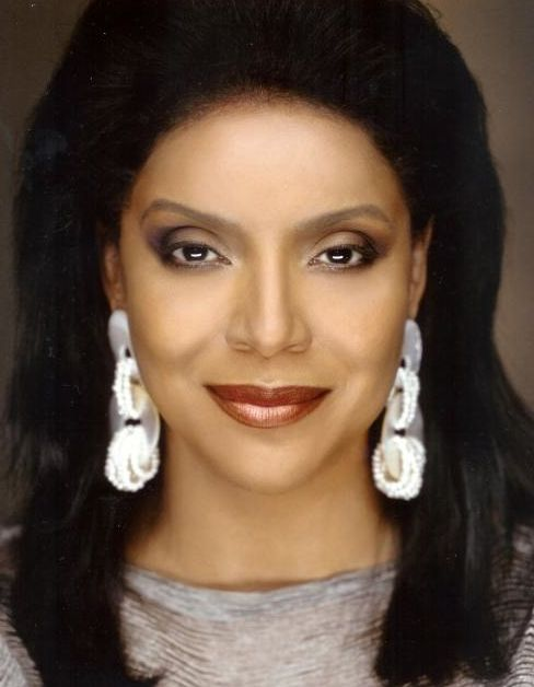 The actress, whose sister is choreographer Debbie Allen,  is part African-American and part Cherokee. Interestingly, she grew up part of her life in Mexico, when her Dad moved the family from Texas to escape US racism in the 50′s. As a result of those years living there, Rashad, and Allen, speak Spanish fluently