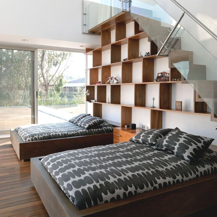San Antigua Apartments: 17 Best Images About Guatemala Homes On Pinterest