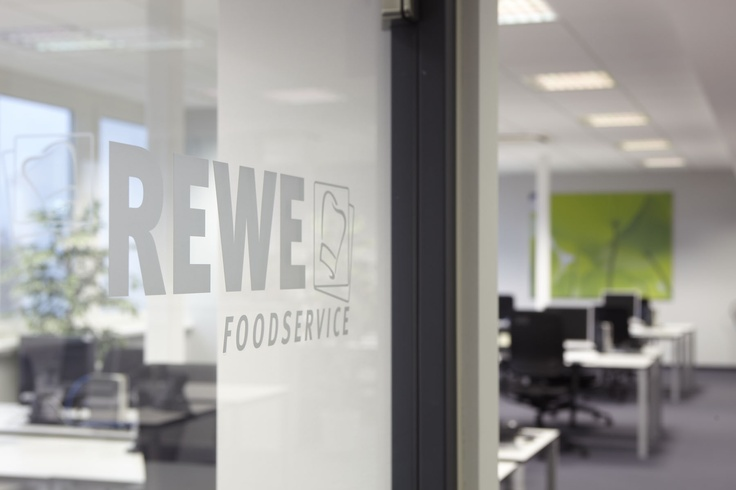 Transgourmet Contact Center des Rewe-Foodservice