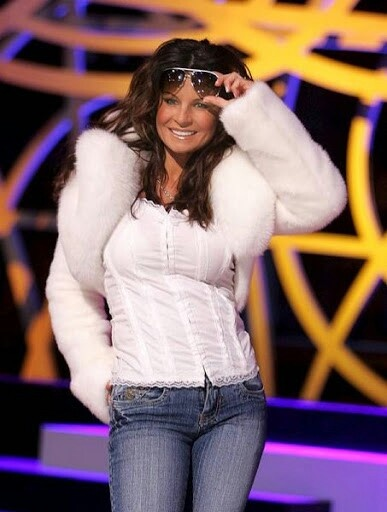 17 best images about carola on pinterest the very pop music and