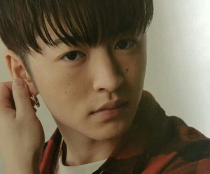 GENERATIONS from EXILE TRIBE 佐野玲於