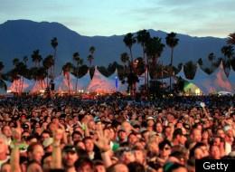 LISTEN: The Coachella 2012 Playlist