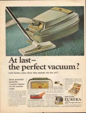 43 Best Images About Vintage Floorcare On Pinterest