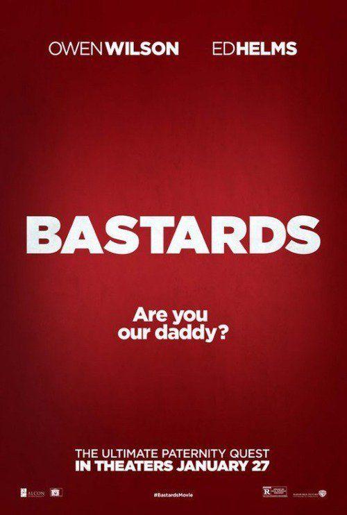 Watch Bastards 2017 Full Movie Online Free
